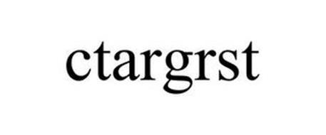CTARGRST