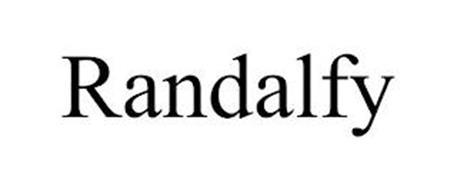 RANDALFY