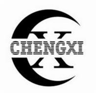 CX CHENGXI