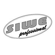 SIWE PROFESSIONAL