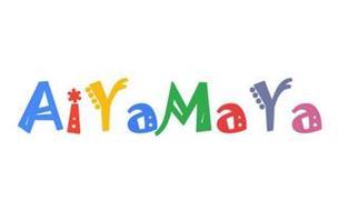 AIYAMAYA