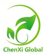 CHENXI GLOBAL