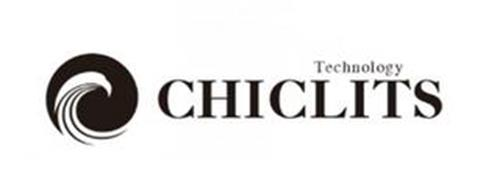 CHICLITS TECHNOLOGY