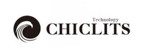 CHICLITS TECHNOLOGY