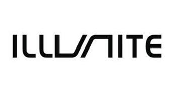 ILLUNITE