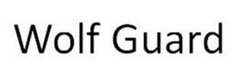 WOLF GUARD