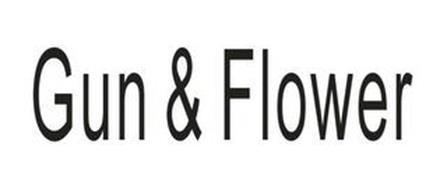 GUN & FLOWER