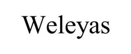 WELEYAS