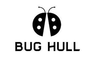 BUG HULL