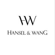 HW HANSEL & WANG
