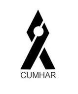 CUMHAR