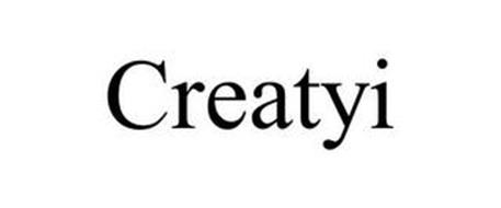 CREATYI