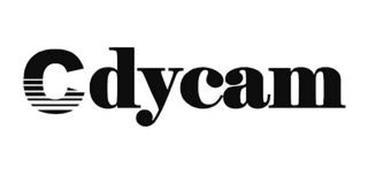 CDYCAM