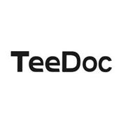 TEEDOC