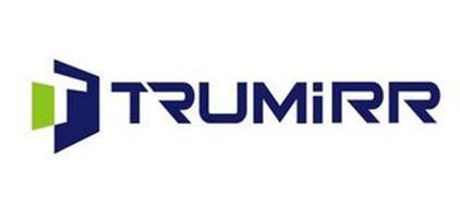 T TRUMIRR