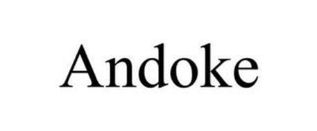 ANDOKE