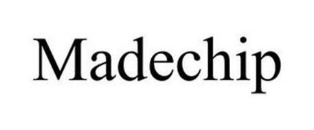 MADECHIP