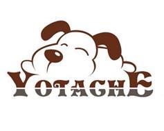 YOTACHE