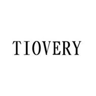 TIOVERY