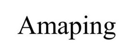 AMAPING
