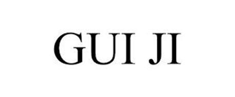 GUI JI