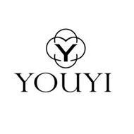 Y YOUYI