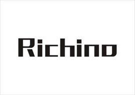 RICHINO