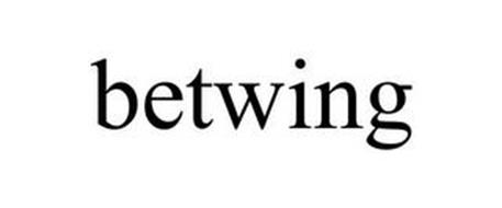 BETWING