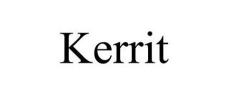 KERRIT