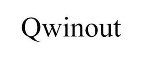 QWINOUT
