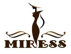 MIRESS