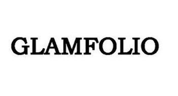 GLAMFOLIO