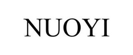NUOYI