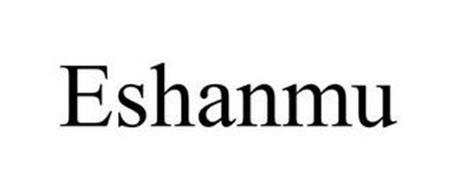 ESHANMU