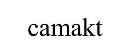 CAMAKT