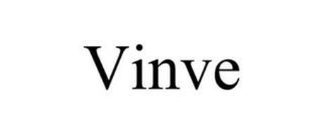 VINVE