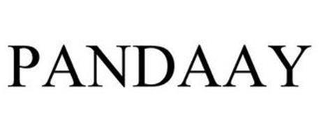 PANDAAY
