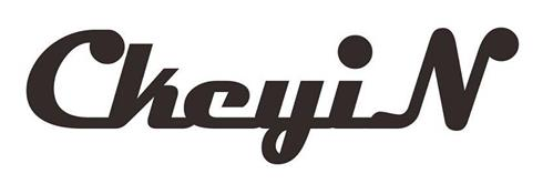 CKEYIN