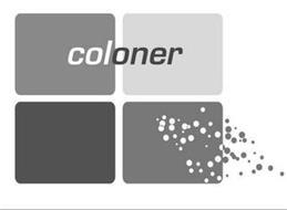 COLONER