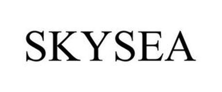 SKYSEA