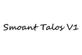 SMOANT TALOS V1