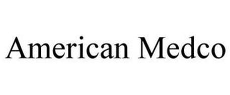 AMERICAN MEDCO