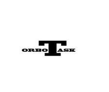 ORBOTASK