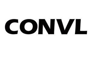 CONVL
