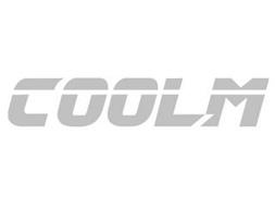 COOLM