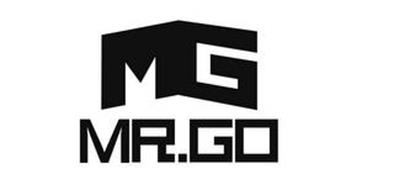 MG MR.GO