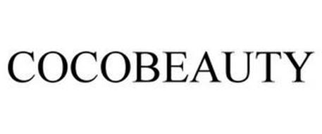 COCOBEAUTY