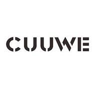 CUUWE