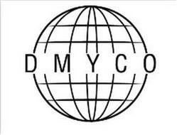 DMYCO