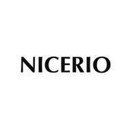 NICERIO